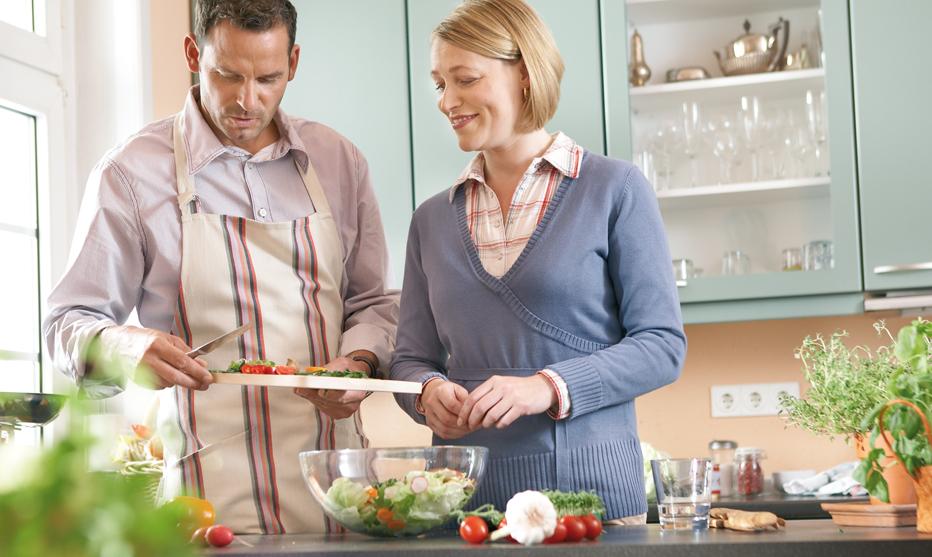 Was ist eigentlich Clean Eating?